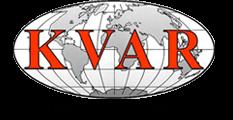 KVAR Corporation